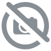 Jefferson Driver - Modjo Vapors - 50ml